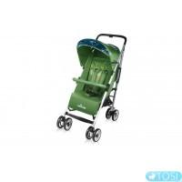 Прогулочная коляска Baby Design Нandy