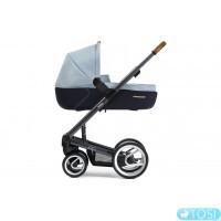 Универсальная коляска 2в1 Mutsy IGO Nomad