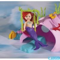 Кукла русалка Evi Simba