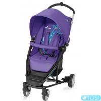 Прогулочная коляска Baby Design Еnjoy