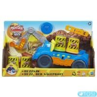 """Play-Doh Игровой набор """"Веселая Пила"""""""