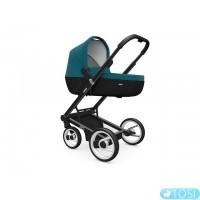 Классическая коляска Mutsy IGO