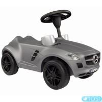 Mercedes Машинка Каталка Big