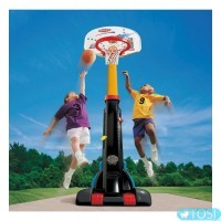 Баскетбол раздвижной Little Tikes