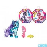 Пони с блестками My Little Pony
