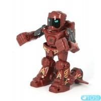 Робот на и/к управлении Winyea Boxing Robot (красный)