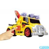Машинка для  Дорожных Работ Dickie