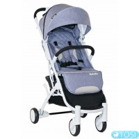 Прогулочная коляска Bene Baby D200