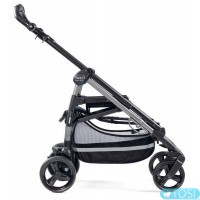 Шасси Peg Perego Switch Easy Drive