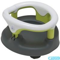Сиденье для купания Rotho Babydesign Baby Bath Seat