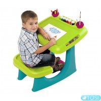 Парта Keter Kids Sit&Draw