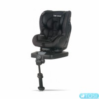 Автокресло Be Cool Twist IsoFix 0-18 кг