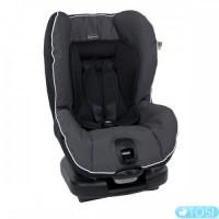 Детское автомобильное кресло GRACO Coast