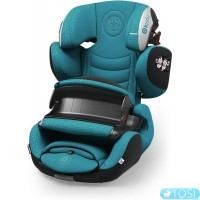 Автокресло Kiddy Guardianfix 3 9-36 кг