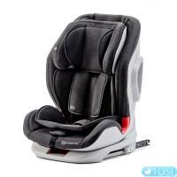 Автокресло Kinderkraft Oneto3 Isofix 9-36 кг