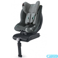 Автокресло Concord Ultimax Isofix