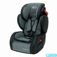 Автокресло BabySafe Space VIP