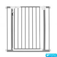 Дверной барьер Lionelo Truus Led