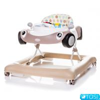 Детские ходунки 4baby Cars