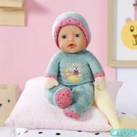 Кукла BABY born Моя крошка серии Для малышей