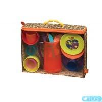 Игровой набор Battat Красочный пикник