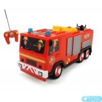 Пожарная машина на р/у Dickie Пожарный Сэм 3099612