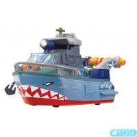 Военный корабль Dickie Toys 3308365
