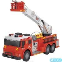 Пожарная машина на р/у Dickie Toys 3719001