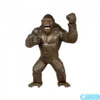 Фигурка Godzilla vs. Kong – Конг делюкс