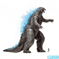 Фигурка Godzilla vs. Kong – МегаГодзилла