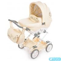 Коляска для куклы Junama Mini