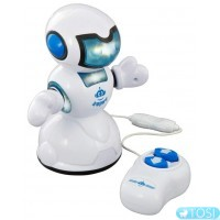 Робот-киборг Keenway Go Go Buddies