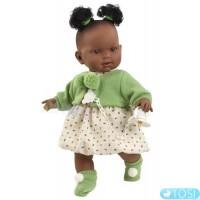 Llorens  Кукла Николь  42620