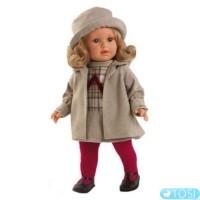 Llorens  Кукла Мартина  54002