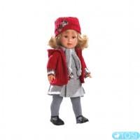 Llorens  Кукла Мартина  54008