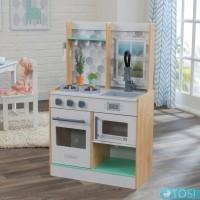 Дитяча кухня Let's Cook KidKraft 53433