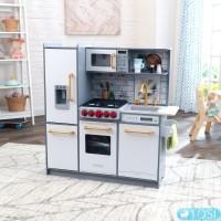 Детская кухня Uptown Elite KidKraft 53437
