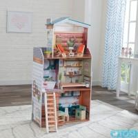 Кукольный домик Marlow KidKraft 65985
