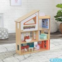 Кукольный домик Hazel KidKraft 65990