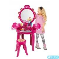 Туалетный столик Klein Barbie 5320