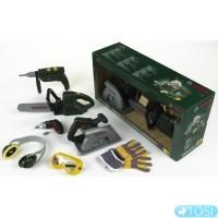 Набор инструментов Klein 8512