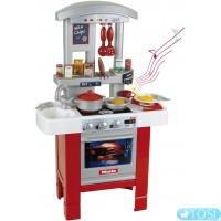 Інтерактивна дитяча кухня Miele Starter Klein 9106