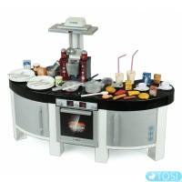 Детская кухня Klein Bosch 9291