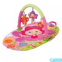 Развивающий коврик Playgro 'Fairy Gym'