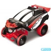 Радиоуправляемый автомобиль Maisto Tech Cyklone Twist 82094 red/black