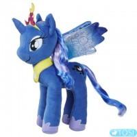 Плюшевая игрушка Принцесса Луна My Little Pony