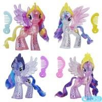 Пони с блестками  Hasbro My Little Pony