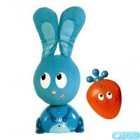Интерактивная игрушка Ouaps Прятки с Бани