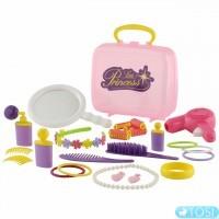 Игровой набор Polesie Маленькая принцесса №2