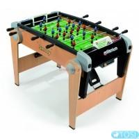 Футбольный игровой стол Smoby Millenium 140024